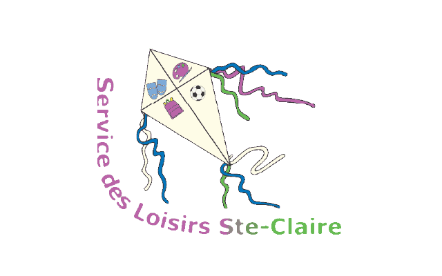 loisirs ste claire